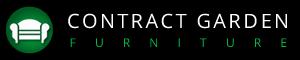 Furniture ecommerce website
