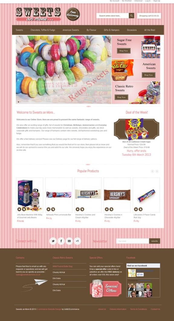 full-screenshot-sweets